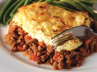 14 15 cottage pie